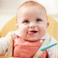 宝宝食物过敏的临床表现  宝宝食物过敏的8条标准