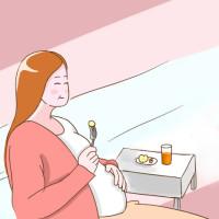 女性身体有这4个变化,说明处在排卵期,可要记得把握好机会