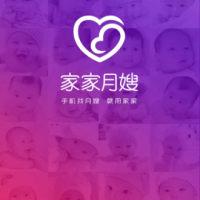 如何加盟家家月嫂母婴服务平台