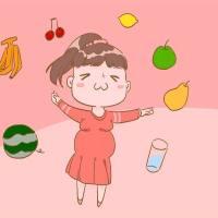 冬季怀孕的妈妈做好这3件事,会让胎儿发育的更健康