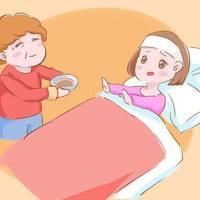 产后老公和宝妈要不要分房睡?别急着回答,这里有你要的答案