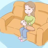 这2种宝宝最容易被湿疹找上门,宝妈要赶快预防