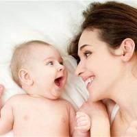 哺乳妈妈碰上宝宝长牙,真的伤不起!