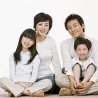 研究显示:妈妈更喜欢女儿爸爸更喜欢儿子