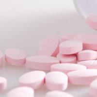 避孕药什么时候吃有效 取诀于吃的是紧急还是长效