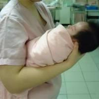 宝宝洗头的正确流程,你真的做对了吗?