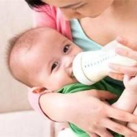 """别拿""""厌奶期""""来骗自己!宝宝不吃奶,可能是这4个原因!"""