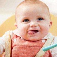 宝宝长大是否高个子,其实从小时候的头型就能看出一二。