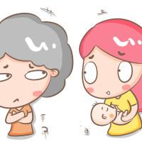 科学的母乳喂养指导  到底啥时候该给宝宝断奶