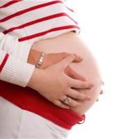准妈妈应该什么时候去医院待产?这些信号很重要
