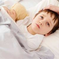 家长千万别让孩子用提高免疫力的产品,费钱不说孩子还受罪!