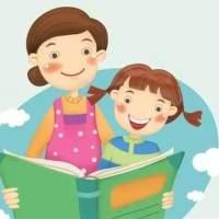情商高的孩子都是如何培养起来的?