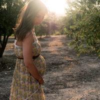 原创             孕产妇有的生得快,有的生得慢,有的不咋痛,有的痛死啦!