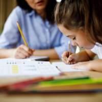 4岁女儿在幼儿园表现不好?澳洲母亲看课表后怒了