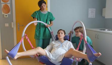 打无痛分娩针对孕产妇有影响吗