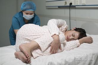 顺产可以打无痛分娩针吗