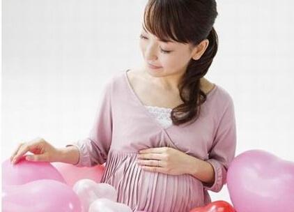 分娩生殖器变化