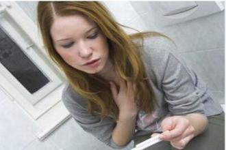 早孕测试 3种方法教你判断是否怀孕