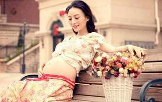 怀孕什么时候胎教最好
