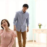 孕期牙龈发炎会导致流产?做好这几点就不怕!