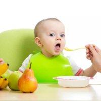 """这3种食物孩子不能吃?因为会容易被""""催熟""""?别再被骗了!"""