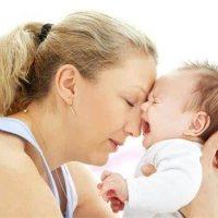 父母经常在做的三个动作,可能会让孩子越来越丑!