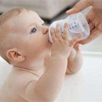 天热宝宝没胃口?不爱吃饭?学会了这一招就够了!