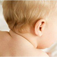 宝宝突发高烧,持续三四天不退?原来是这种病,大多数宝宝都会遇到!