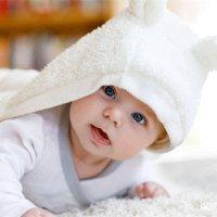 号称提高宝宝免疫力的产品都没有用!真正有效的方法只有这一个!