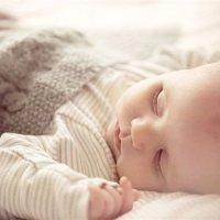 新生儿危及生命的5大异常表现,新手父母请注意!