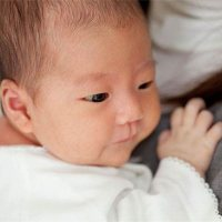小宝宝是如何辨别妈妈?答案比你想象中的有趣暖心!