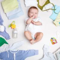 国家都明令禁止了,你还这样给宝宝洗衣服?害的是孩子!