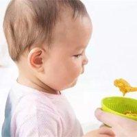 高温天如何正确给宝宝吃冷饮?聪明的妈妈这样做!