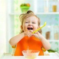 宝宝什么都想往嘴里放,除了吃进细菌,还有这些被我们忽略的危险!