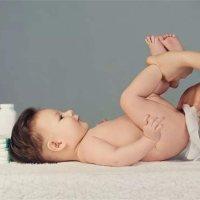 孩子几岁脱纸尿裤?答案比你想的晚多了!