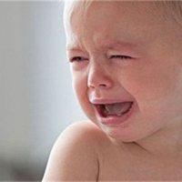 婴儿哭声详解:遇到这些哭声,一定要马上看医生!