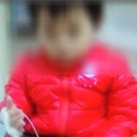 2岁男童双肾长结石,无法排尿!医生询问发现,家长平时竟这样喂!