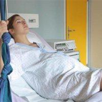 這9種情況,孕媽佔任何一種都別猶豫,別等了抓緊剖!