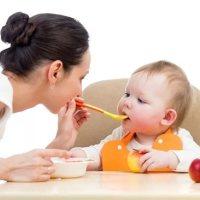 2歲男童胃出血,醫生告誡家長︰千萬別再這樣喂孩子了!