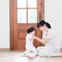 中国式逗孩子:大人在笑,孩子在哭!这3句话不要再对孩子说了!