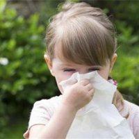 降温了!要想孩子不生病,这5个部位必须得捂好!
