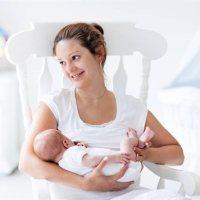 """母乳喂养不成功?多是拜这6大""""坑""""所赐,你中过几个?"""