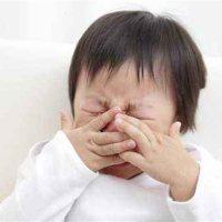 每個新生兒都將遭遇黃昏鬧,怎麼去安撫你知道嗎?