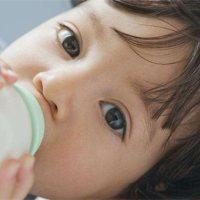 """母乳解凍和溫奶︰冬天千萬別這樣做,小心剩奶變""""毒奶""""!"""