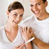 刚取环怀孕几率大吗取环以后最好隔多久要孩子