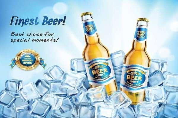 喝啤酒对精子有影响吗 为了今后孩子的健康少喝为妙