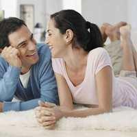 想知道如何备孕成功率高教你3招帮你好孕连连