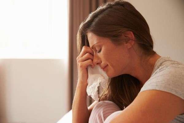 子宫后位如何提高怀孕 你试过这些方法就能备孕成功了