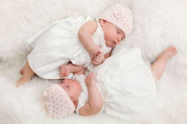 正常人做试管双胞胎 梦想最终也得贴合实际不是吗