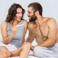 什么时候最容易受孕好孕的黄金时间可千万不要错过了